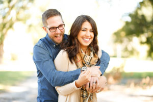 Couples Counseling Services Houston and The Woodlands Texas | Therapy for Families