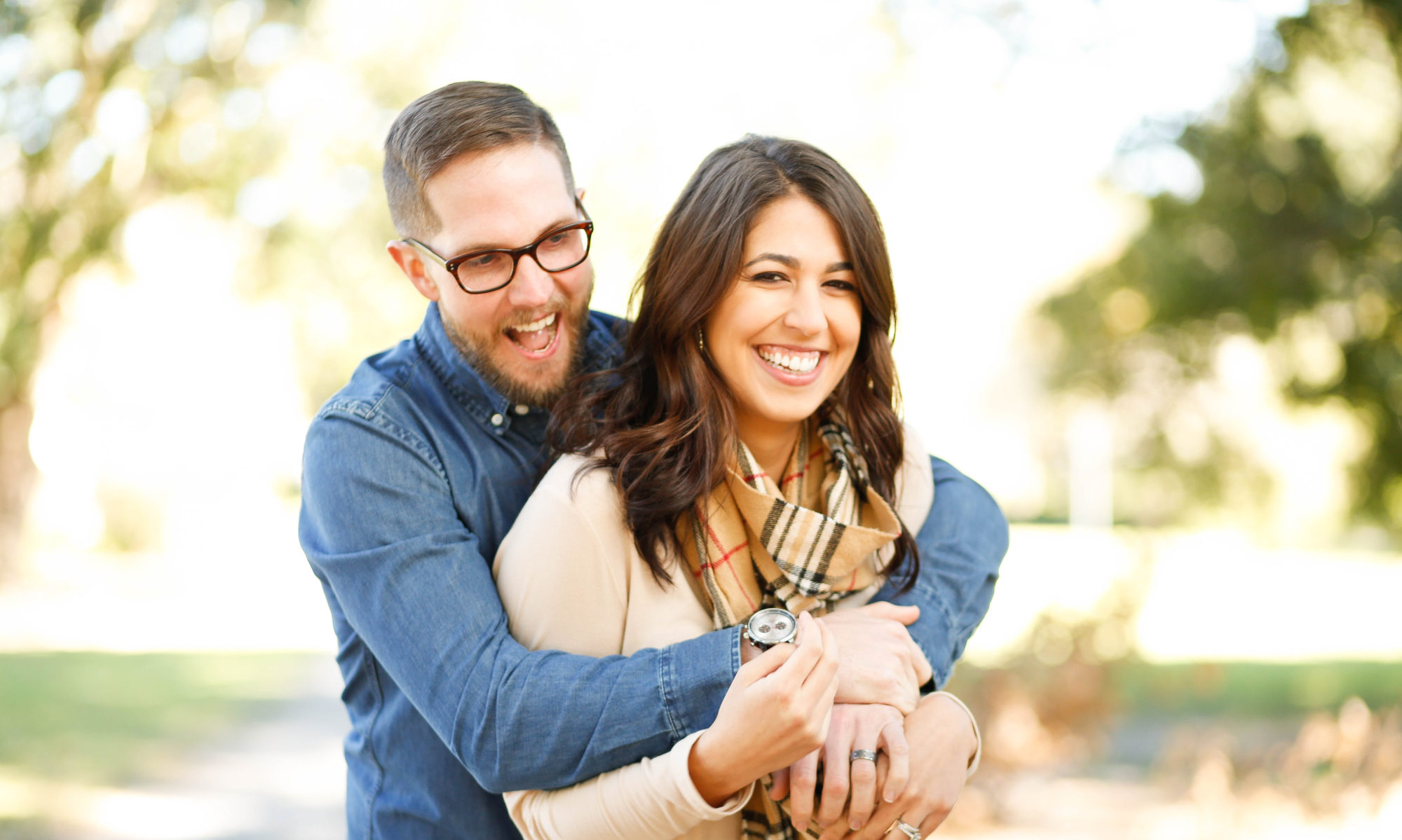 Couples therapy for unmarried couples